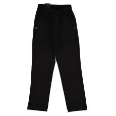 spodnie chłopięce - GT-3882