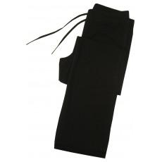 spodnie damskie - A-3259