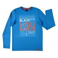 bluza chłopięca - GT-3931