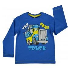 bluza chłopięca - GT-3830
