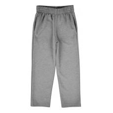 spodnie dresowe chłopięce - GT-3809