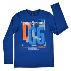 bluza chłopięca - GT-3918