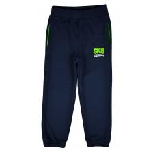 spodnie dresowe chłopięce - GT-3785