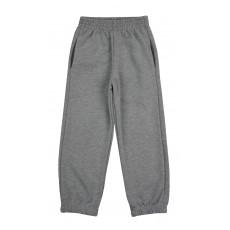 spodnie dresowe chłopięce - GT-3939