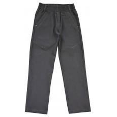 spodnie chłopięce - GT-3224