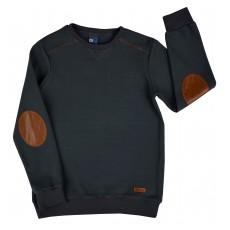 ciepła bluza a`la sweterek - GT-3398