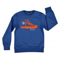 bluza chłopięca dresowa - GT-3502