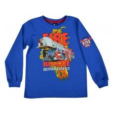 bluza chłopięca - GT-3881