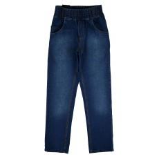 rurki jeansowe chłopięce - GT-3927