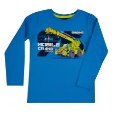 bluza chłopięca - GT-3812