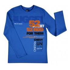 bluza chłopięca - GT-3814