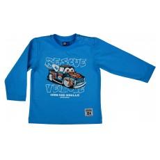 bluza dla maluszka - GT-3951