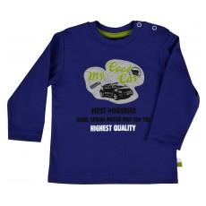 bluza chłopięca - GTP-2166