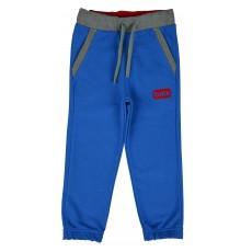spodnie dresowe chłopięce - GT-3832