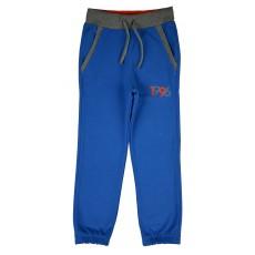spodnie dresowe chłopięce - GT-3833