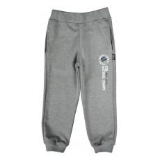 spodnie dresowe chłopięce - GT-3840