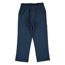 spodnie chłopięce - GT-3960