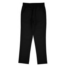 spodnie chłopięce z tkaniny - GT-3781