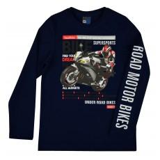 bluza chłopięca - GT-3867