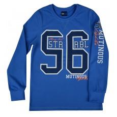 bluza chłopięca - GT-3965