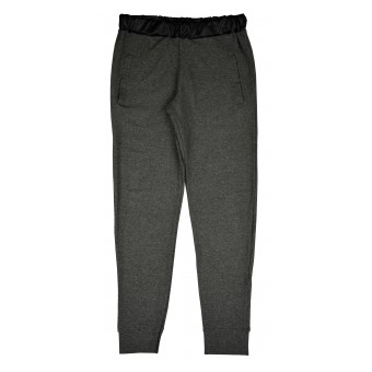 spodnie dresowe - A-5562
