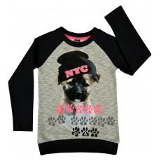 bluza dziewczęca - A-5588