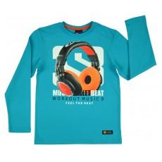 bluza chłopięca - GT-3978