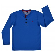 bluza chłopięca - GT-3984
