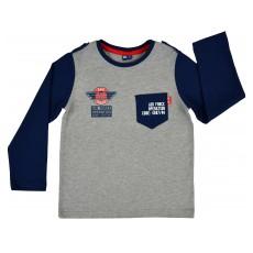 bluza chłopięca - GT-3933