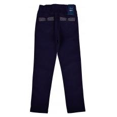 spodnie dziewczęce - GT-3999