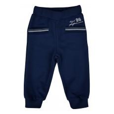 spodnie dresowe dla maluszka - GT-4008