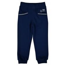 spodnie dresowe chłopięce - GT-4009