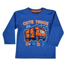bluza dla maluszka - GT-4010