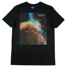 koszulka młodzieżowa krótki rękaw - GT-3682