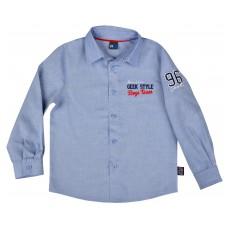 koszula bawełniana - GT-3923
