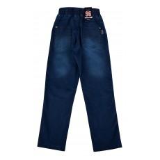 spodnie chłopięce - GT-4038