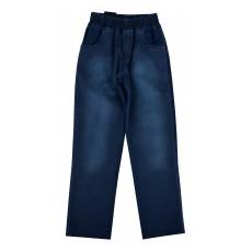 spodnie chłopięce - GT-4039