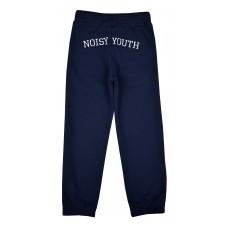 spodnie dresowe chłopięce - GT-4042