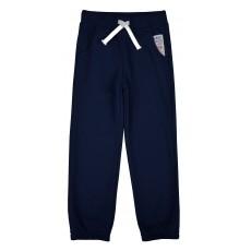 spodnie dresowe chłopięce - GT-4043