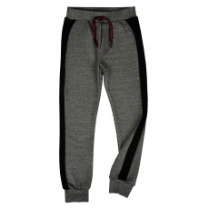 spodnie dresowe dziewczęce - A-5627