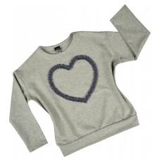 bluza dziewczęca - A-5641