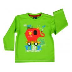 bluza chłopięca dla maluszka - GT-4051