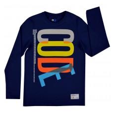 bluza chłopięca - GT-4052
