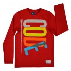 bluza chłopięca - GT-4053