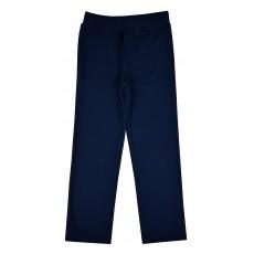 spodnie dresowe chłopięce - GT-4054