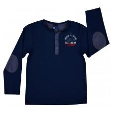 bluza chłopięca - GT-4057