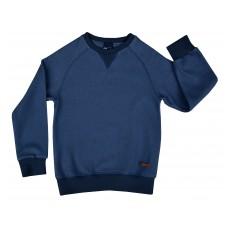 ciepła bluza chłopięca - GT-4058