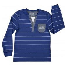 bluza chłopięca - GT-4062