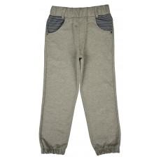 spodnie dresowe chłopięce - GT-4068