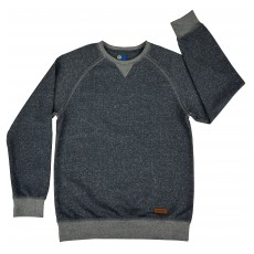 dresowa bluza chłopięca - GT-3464